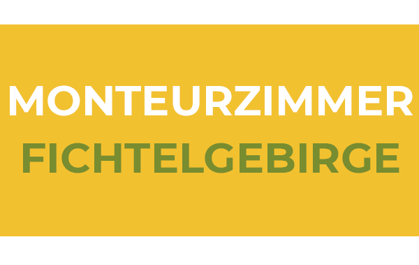 Monteurzimmer-Fichtelgebirge.de